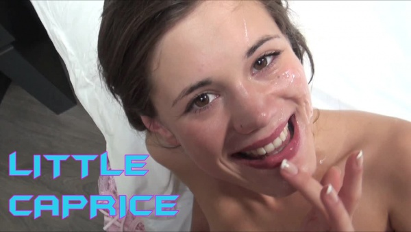 Play the video of LITTLE CAPRICE - WUNF 21 casting, a Porn Audition by Pierre woodman. LITTLE CAPRICE - WUNF 21 Private Video on the best Casting tube